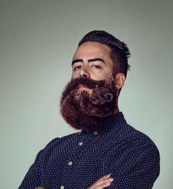 barba-forma-animales-101