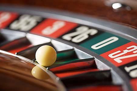 casino-curiosidades