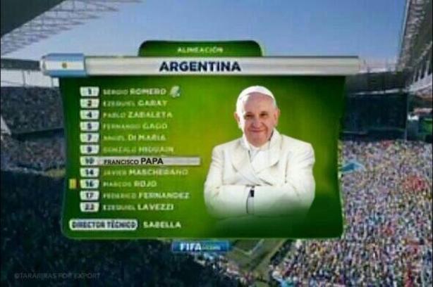 Final Santa de Brasil 2014-05