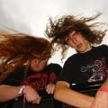 Headbanging-Motorhead