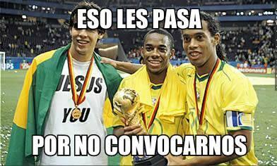 memes-brasil-alemania-06
