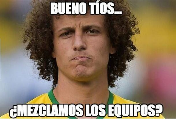 memes-brasil-alemania-07