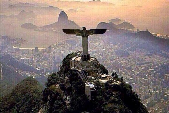 memes-brasil-alemania-09