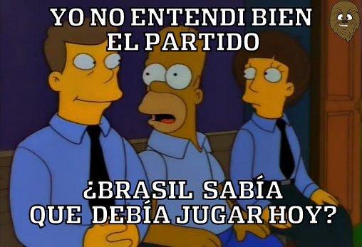 memes-brasil-alemania-11