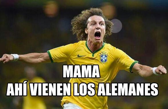 memes-brasil-alemania-15