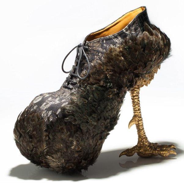 zapatos de diseño-03