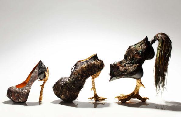 zapatos de diseño-04