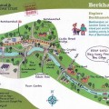 Berkhamsted-map