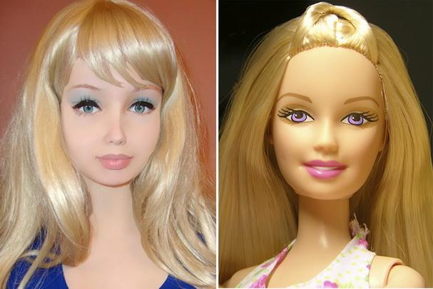 La Nueva-Barbie-Lolita-Richi-01