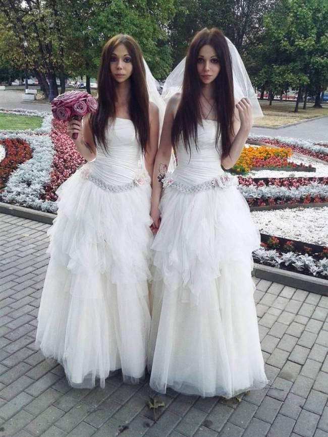 recien casado identicos-01