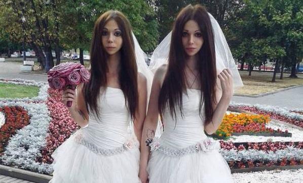 recien casado identicos-01b
