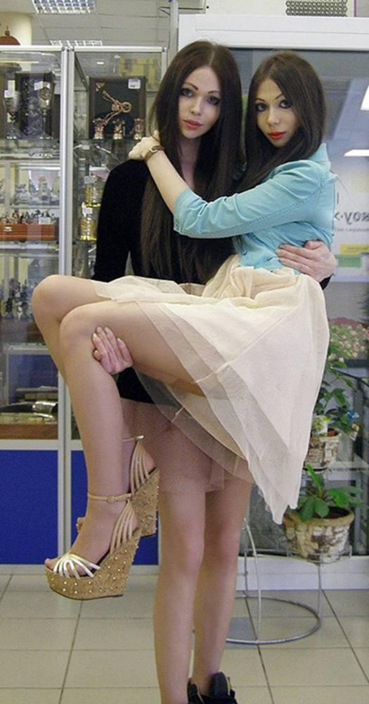 recien casado identicos-02