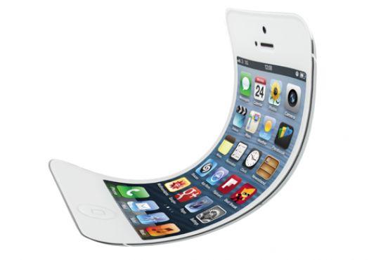 iphone-27-b