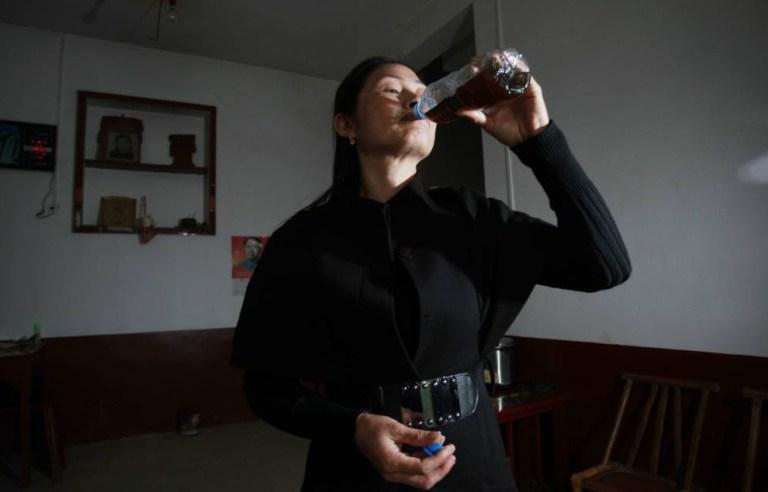 agua con estiercol-03