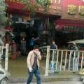 lluvia de heces_01