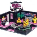 lego-strip-club-1