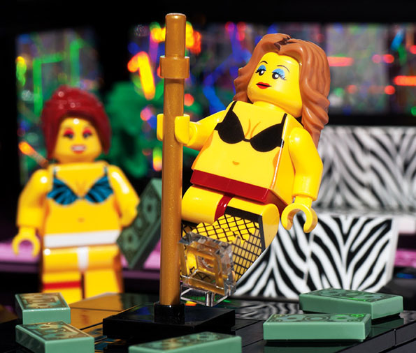 lego-strip-club-2