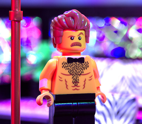 lego-strip-club-3