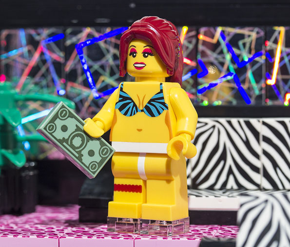 lego-strip-club-4