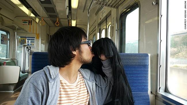 5Keisuke Jinushi_04