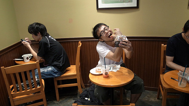 Keisuke Jinushi_03_b