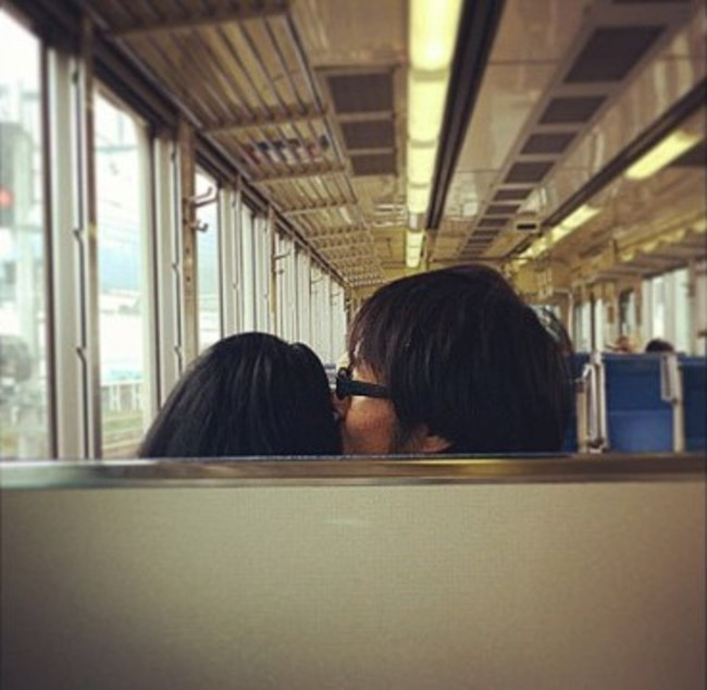 Keisuke Jinushi_04