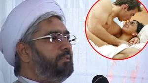 Ayatollah-Hossein-Dehnavi-consejos