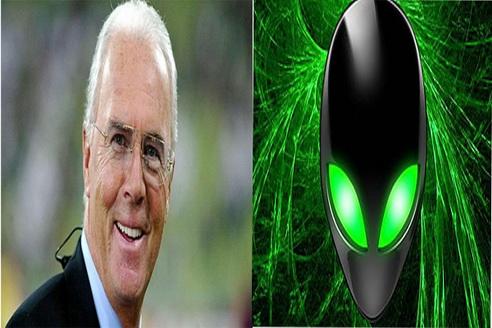beckenbauer-extraterrestres