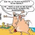 chiste viernes-playa nudista-01