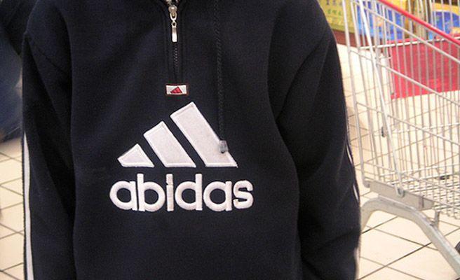imitacion_adidas