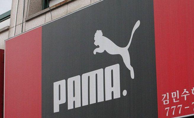imitacion_puma