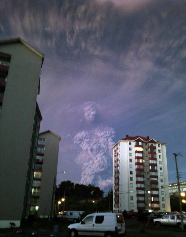 volcan-Calbuco-01