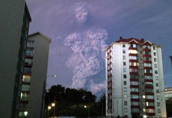 volcan-Calbuco-02