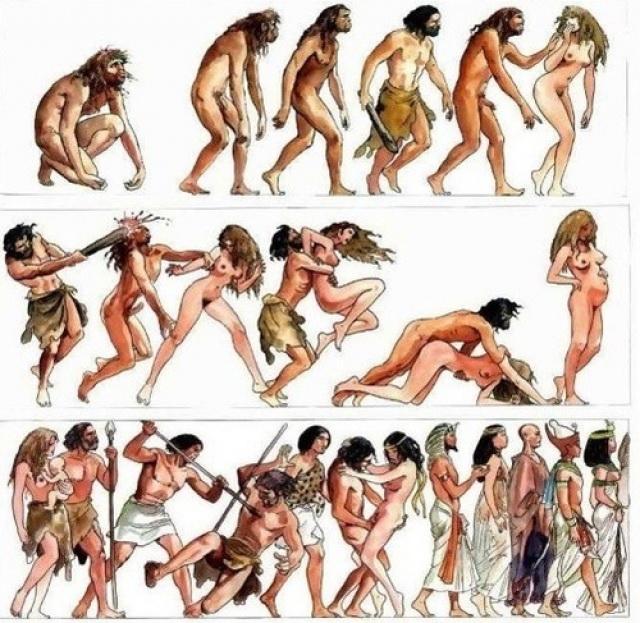 chiste-de-viernes-evolucion-06