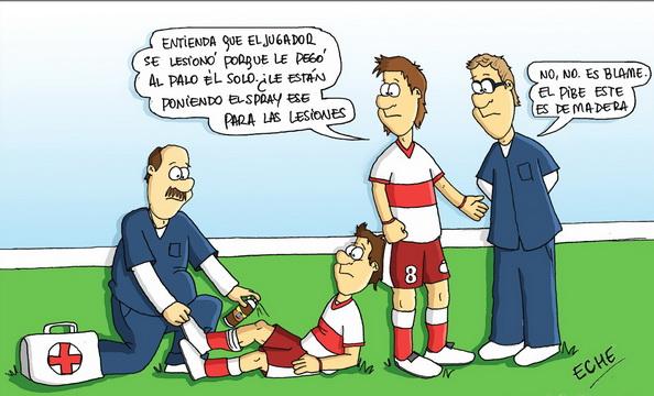 chiste-de-viernes-futbol-01