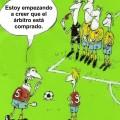 chiste-de-viernes-futbol-03