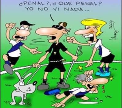 chiste-de-viernes-futbol-05