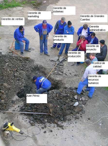dia-del-trabajador-4