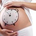 movil en cesarea