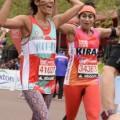 Kiran-Maraton-1