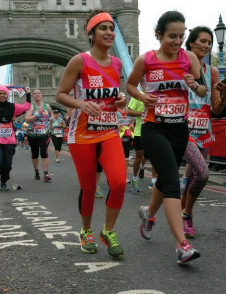Kiran-Maraton-2