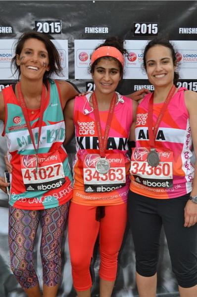 Kiran-Maraton-3