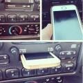 Iphone - casete