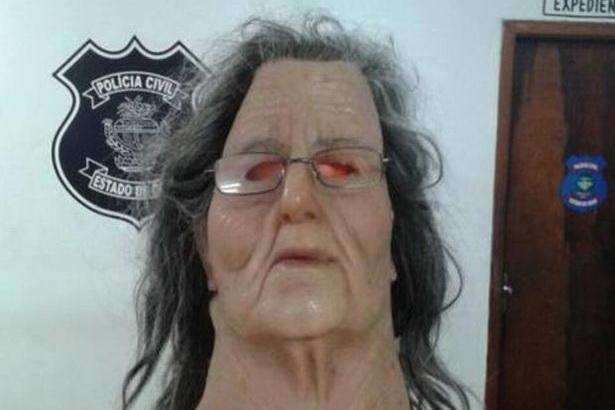 Mascara de abuela01