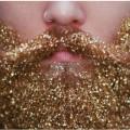 barba-brillante-04