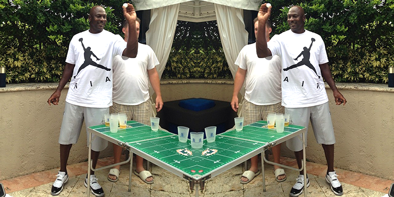 michael-jordan-beer-pong-elite-daily