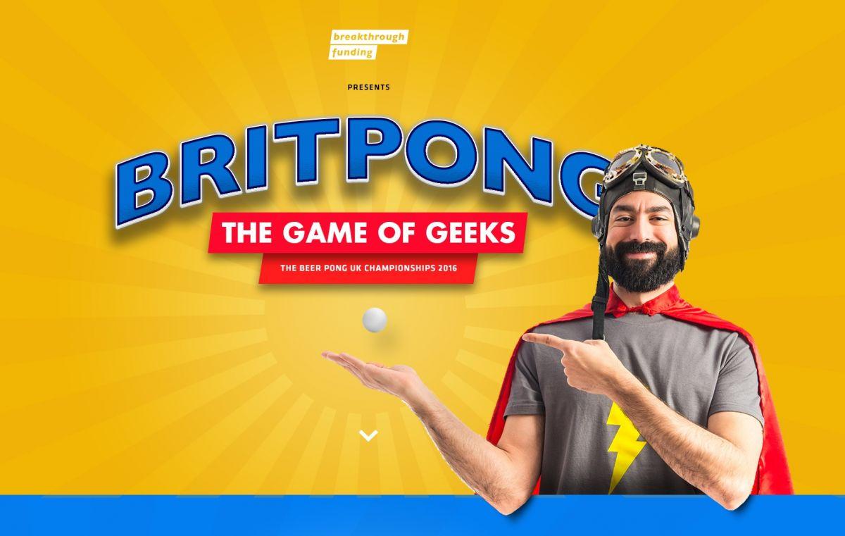 yoyo_-_brit_pong