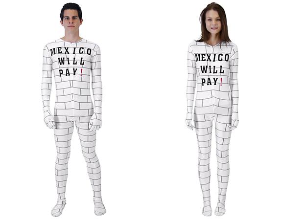 Mexico-debe-pagar