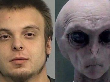 arrestan_a_viajero_del_tiempo_advertia_de_una_invasion-extraterrestre