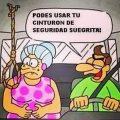 chiste-de-suegras-01